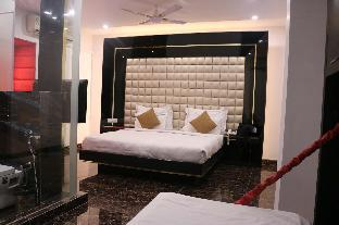 Sri Nanak Continental Hotel