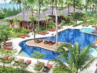 Sudala Beach Resort PayPal Hotel Khao Lak (Phang Nga)