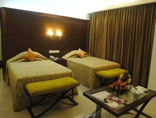 Breeze Hotel Chennai - Executive Room