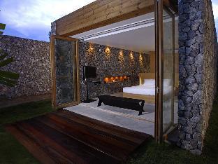 エックスツー フア ヒン クイ ブリ ヴィラズ バイ デザイン、 センタラ ブティック コレクション X2 Kui Buri Resort