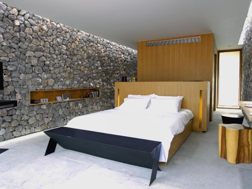 X2 Kui Buri Resort
