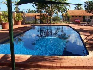 Hospitality Inn Port Hedland3