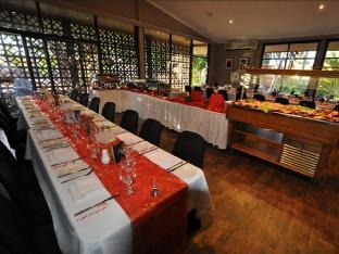 Hospitality Inn Port Hedland4