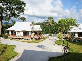 Andaman Holiday Beach House