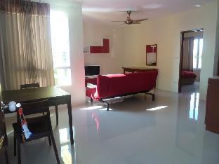 GIB アパートメント GIB Apartment