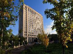 Shenyang NEU International Hotel, Shenyang