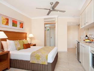 Shantara Resort Port Douglas (Adults Only)2