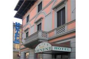 维妮妮酒店