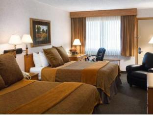 Ramkota Hotel - Pierre
