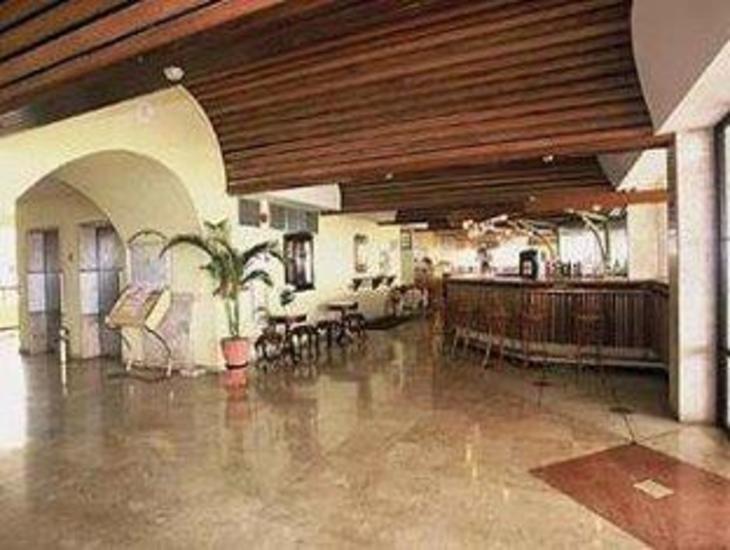 Sol Bahia Hotel photo 3