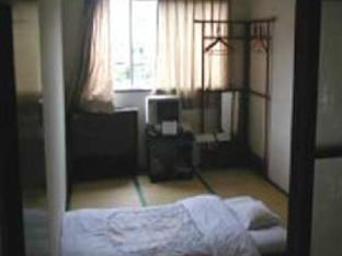 铃民宿 image