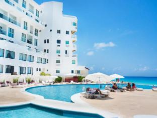 Bel Air Collection Resort and Spa Cancun Cancun