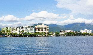 Promos Cairns Aquarius Apartments