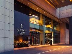 Renaissance Shanghai Yu Garden Hotel, Shanghai