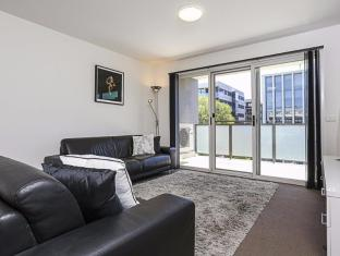 Accommodate Canberra - Braddon