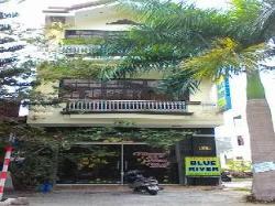 Blue River Motel Da Nang