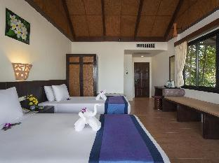 Karona Tropical Resort