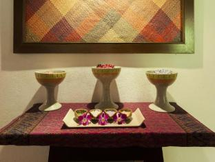 Karona Resort & Spa Phuket - Spa