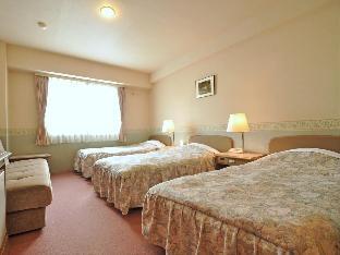 贝尔山丘酒店 image