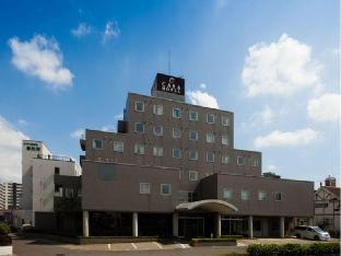 Casa Hotel ShinShirakawa image