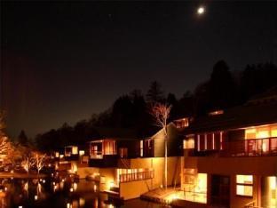 Hoshino Resorts HOSHINOYA Karuizawa image
