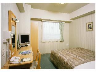 호텔 루트 인 미카와 인터 image