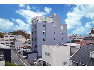 Business Hotel Sunsummit image
