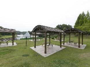 Aoyama Garden Resort Rosa Blanca image