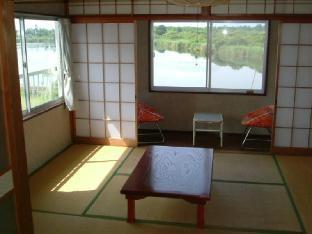 Minshuku Maikoya image