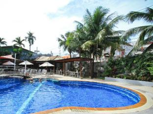 /fi-fi/the-yorkshire-hotel/hotel/phuket-th.html?asq=jGXBHFvRg5Z51Emf%2fbXG4w%3d%3d&lcdaction=1