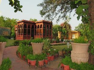 Athulyam Resort