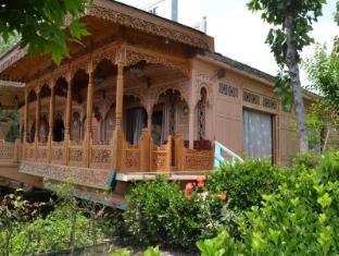 Badyari Palace Group of Houseboat - Srinagar