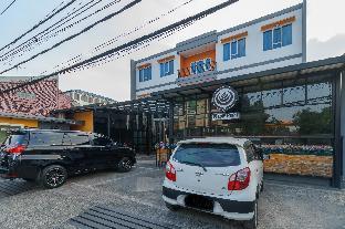 Jalan Terusan Jkt Utara No. 7, Cicaheum, Kec. Kiaracondong, Kota Bandung, Jawa Barat