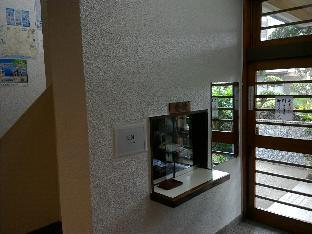 Minshuku Ryokan Shiosai image