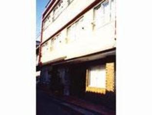 Hotel Koyo Inn image