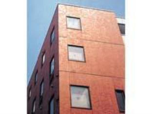 Business Hotel Takizawa image
