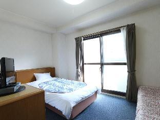Business Hotel Nishiotsu image