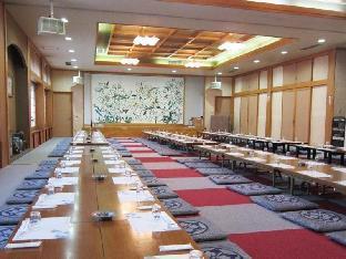 Nomuraya Ryokan  image