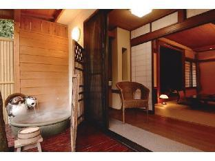 Motoyu Ryokan image