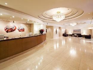 岐阜Resol酒店 image