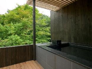 Chisuji Ryokan image