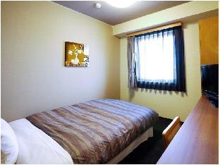 Hotel Route-Inn Tajimi Inter image