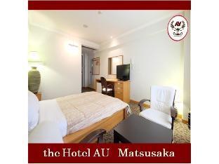 AU松阪酒店 image