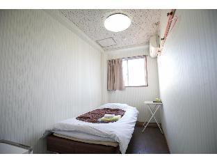Hotel Mikado image