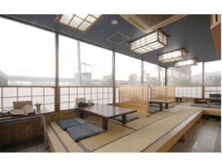 Business Hotel Hayashi image