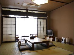 Route-Inn Grantia Wakamiya image
