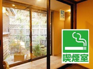 千木旅館 image