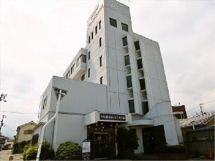 Hotel Niihama Hills Prince House image