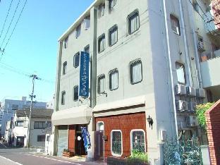 Business Hotel Sakra image