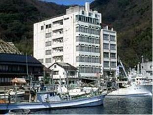 Mihokan image